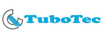 Tubotec Sàrl - Fabricant de micro-tubes de précision